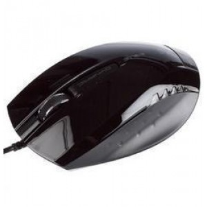 Мышь E-Blue Dynamic EMS-102 Black