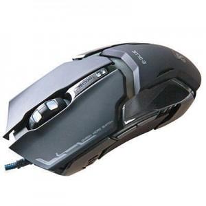 Мышь E-Blue Auraza Type IM EMS602BKAA
