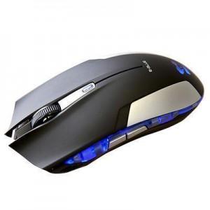 Мышь E-Blue Cobra Pro Gaming EMS609BKAA