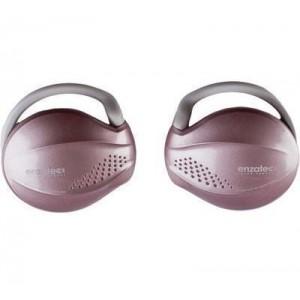 Наушники Enzatec EP-202 Purple