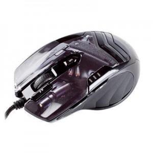 Мышь T&G Core GX 6