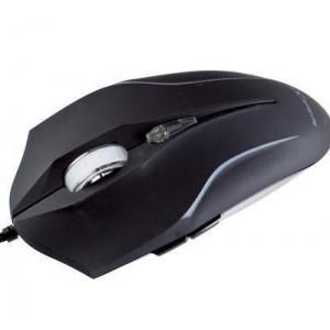 Мышь Hi-Rali Hi-M8203