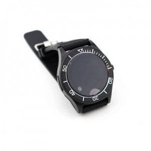 Smart watch Aspor- MX8 -синий
