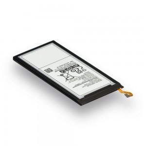 Аккумулятор Samsung A9 / EB-BA900ABE