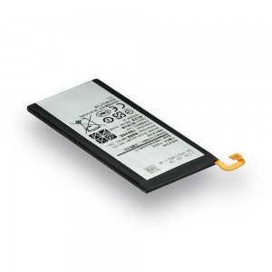 Аккумулятор Samsung C5 / EB-BC500ABE