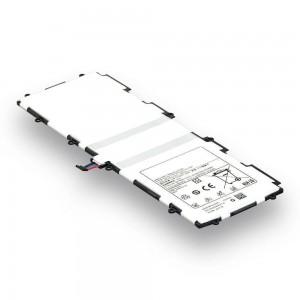 Аккумулятор Samsung P5110 Galaxy Tab 2 / SP3676B1A