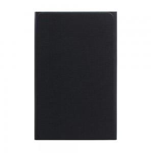 Чехол-книжка for Samsung T585
