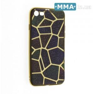Чехол Edivia Dragon Leather Iphone 7 Plus