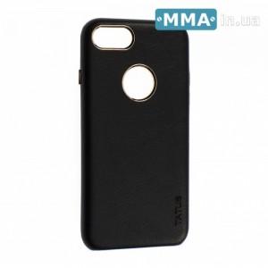 Чехол Tatus LT-01 Iphone 7 Plus