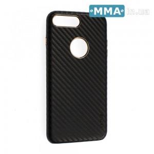 Чехол Tatus LT-02 Iphone 7 Plus