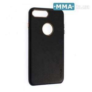 Чехол Tatus LS-01 Iphone 7 Plus