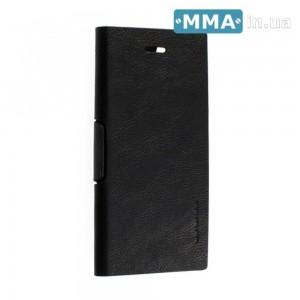 Чехол-книжка Wuw K74 Iphone 7 Plus