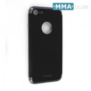 Чехол Usams Genius Iphone 7G