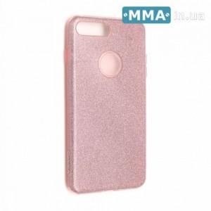 Чехол Usams Bling Iphone 7G