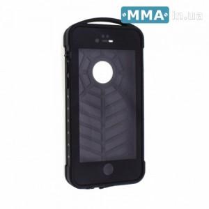 Чехол Spidercase Iphone 6G