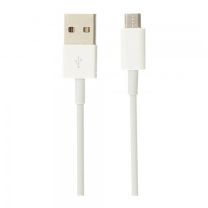 USB Micro 0,3m