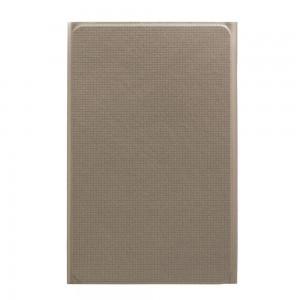 Чехол-книжка for Samsung T560