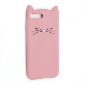 Чехол Игрушки Cat's for Apple Iphone 7 Plus