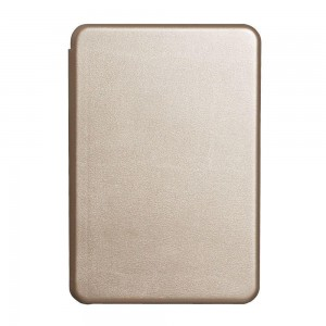 Чехол-книжка кожа Apple Ipad Mini 2/3