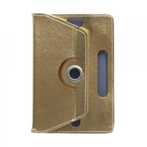 Чехол-книжка Flat Leather Pad 7
