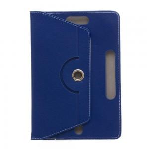 Чехол-книжка Flat Leather Pad 10