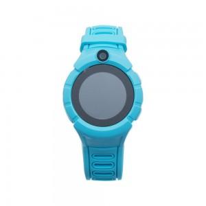 Детские Смарт Часы Q360 GPS