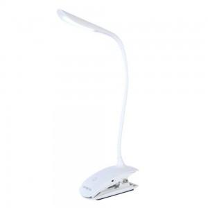 Лампа Clamp Led 1200 mah