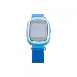 Детские Смарт Часы Q90 GPS