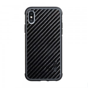 Чехол G-Case Fiber Shield for Apple Iphone X / Xs
