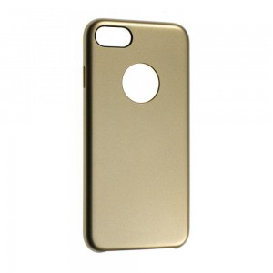 Чехол Mooke Simplism Iphone 7G
