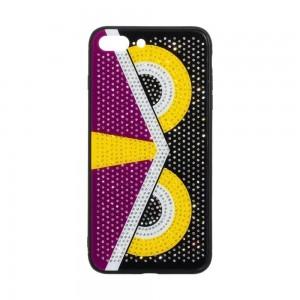Чехол Tybomb Fendi for Apple Iphone 7 Plus / 8 Plus