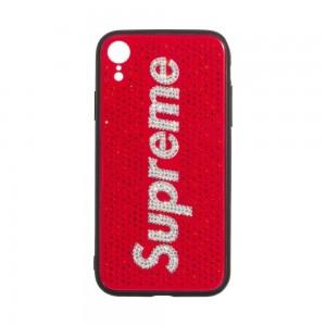 Чехол Tybomb Supreme for Apple Iphone Xr