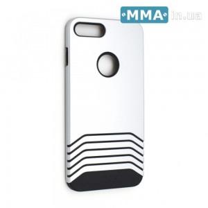 Чехол Remax Saman Iphone 7G