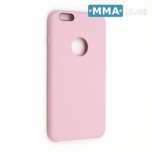 Чехол Remax Kellen iphone 6 Plus