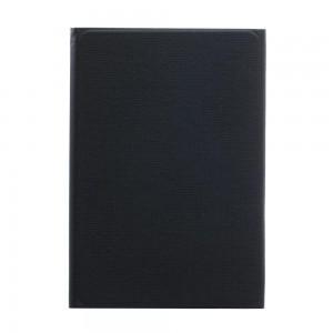 Чехол-книжка for Samsung T355/350