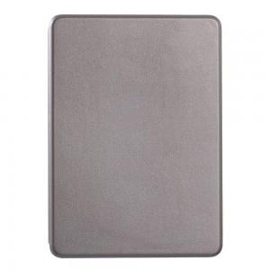 Чехол-книжка кожа Apple Ipad 9.7 2017/2018
