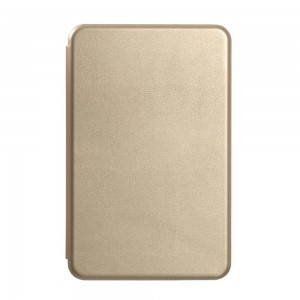 Чехол-книжка кожа Samsung T560