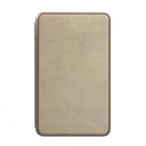 Чехол-книжка кожа Samsung T385