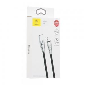 USB Baseus CALXN Lightning