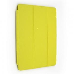 Чехол Smart Case Original Apple Ipad 2017 10.5