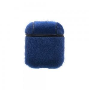 Футляр для наушников Airpod Wool