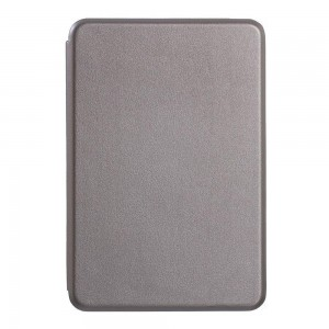 Чехол-книжка кожа Apple Ipad Mini 4
