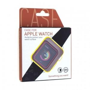 Защитная накладка Apple Watch PC Case 42MM