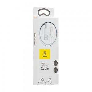 USB Baseus CALUN Lightning