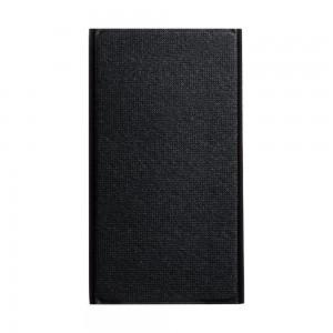 Чехол-книжка for Lenovo TAB4 TB-7304
