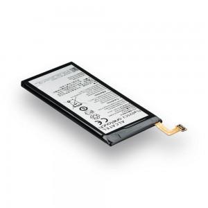 Аккумулятор Alcatel One Touch 5056D / TLp025C2