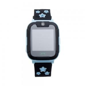 Детские Смарт Часы TD07S GPS