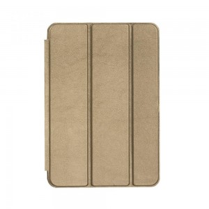 Чехол Smart Case Original Apple Ipad Mini 1/2/3