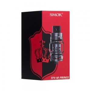 Атомайзер Smok Prince TFV12