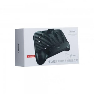 Геймпад Remax RT-EM01 Cooling Stand